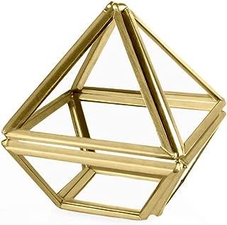 Best terrarium ring holder Reviews