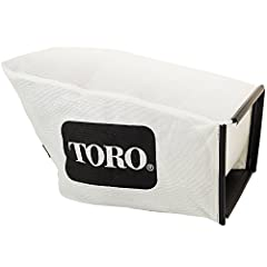 "Genuine OEM Toro Part Fits Various Toro 22"" Recycler Models Including: 20332, 20332C, 20333, 20333C, 20334, 20334C, 20338, 20352, 20373, 20374, 20376, 20955, 20956, 20958, 20372"