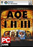AGE OF EMPIRES COLLECTION | Full Game Digital Download | Offline Gameplay AGE OF EMPIRES 1,2 AND 3 ALL INCLUDED Full PC Game 100% installation support will be provided. 100% TESTED & WORKING. For any inquiry, Whatsapp our customer support team at 810...