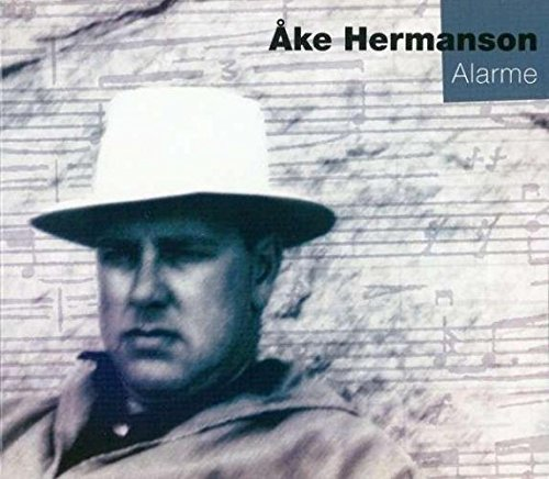 Alarme (2-CD With Book)
