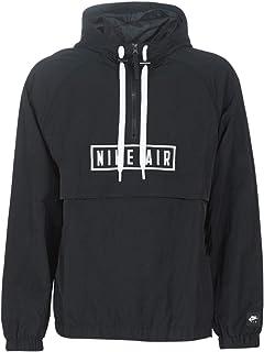 : Nike Manteaux et blousons Homme : Vêtements