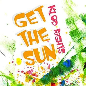 Get the Sun