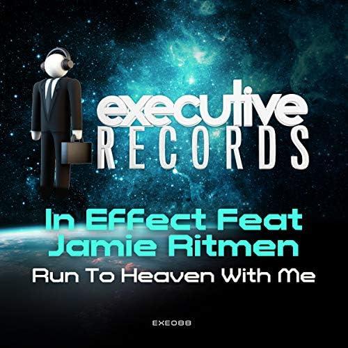 In Effect feat. Jamie Ritmen