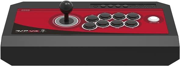 HORI (PS4/PS3 correspondence) Real Arcade controller Pro.V4 Hayabusa