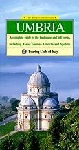 Umbria (Heritage Guide Series)