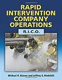 Rapid Intervention Company Operations