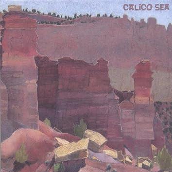 Calico Sea