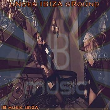 Under Ibiza Ground