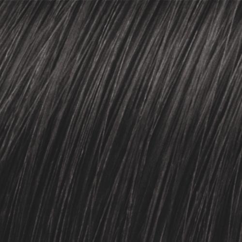 Lux Hair by Sherri Shepherd Textured Pixie Wig, Natural Black, 0.8 Pound