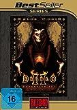 Diablo II: Lord of Destruction (Add-On) [BestSeller Series] [Importación alemana]