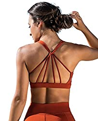 Sports Bras for Pole Dancing
