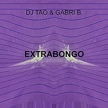 Extrabongo
