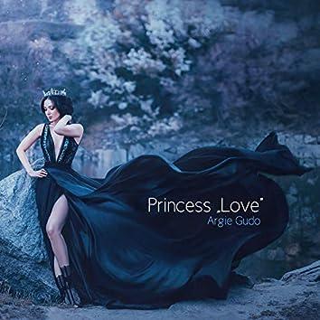 """Princess """"Love"""""""