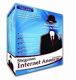 Steganos Internet Anonym 7 -