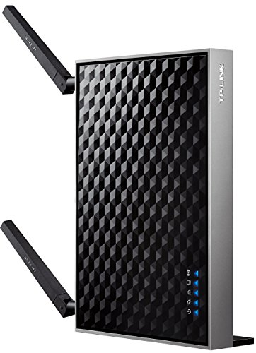 Best top wifi extender