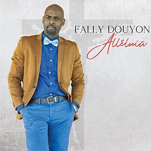 Fally Douyon