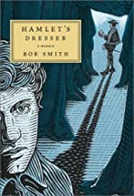Best bob smith shakespeare Reviews