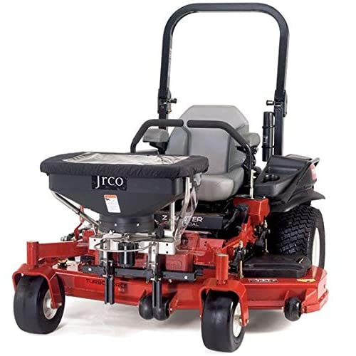 Amazon Com Jrco 503 Electric Broadcast Spreader With Foot