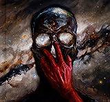 Bury Tomorrow: Cannibal (Ltd.Deluxe Edition) (Audio CD)