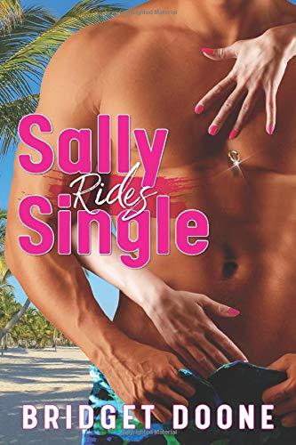 Sally Rides Single