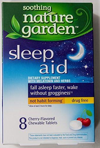 Top 10 Best natures sleep