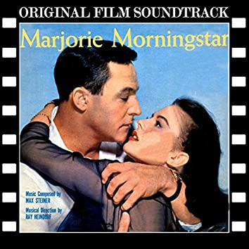Marjorie Morningstar (Original Film Soundtrack)