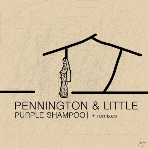 Purple Shampoo (Tommi & Nic Liu Remix)