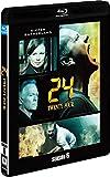 24-TWENTY FOUR- シーズン6<SEASONSブルー...[Blu-ray/ブルーレイ]