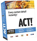 ACT! 5.0.4