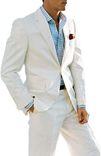 Best mens beach wedding suits Reviews