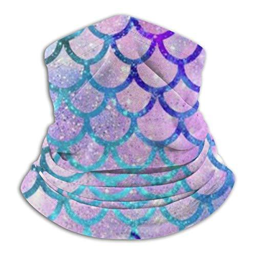Cathycathy wintersjaal / nekwarmer / sjaal / sjaal / muts, cadeau