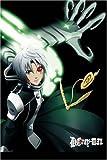 D.Gray-man 01[DVD]
