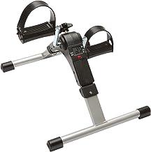 NRS Healthcare M37352 - Pedaleador eléctrico