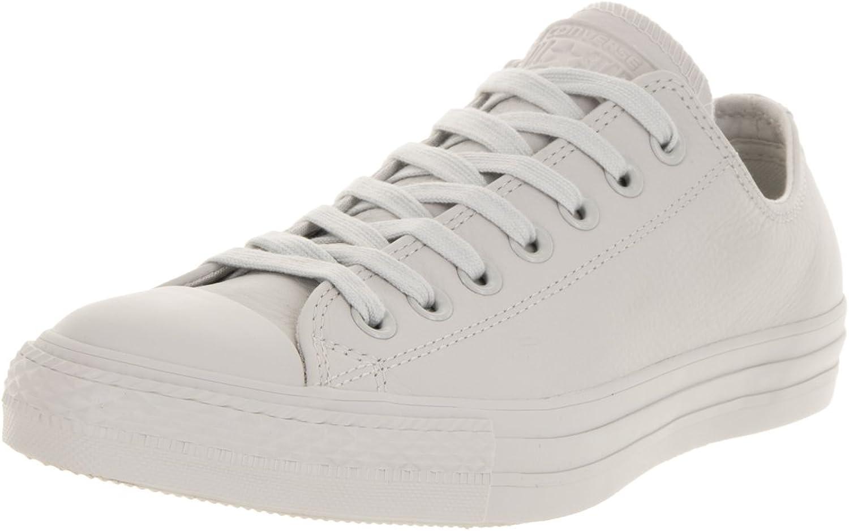 Converse herrar skor, Colour Colour Colour grå, Brand, Model herrar skor CTAS OX grå  billig butik
