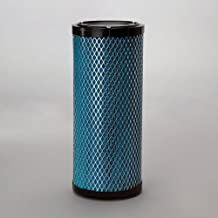 Donaldson DBA5225 (EAF5225) Air Filter