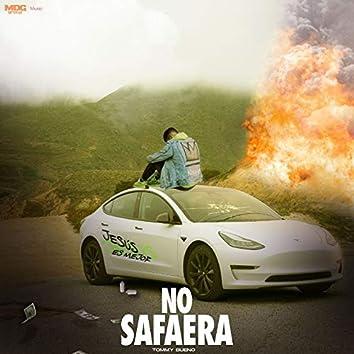 No Safaera