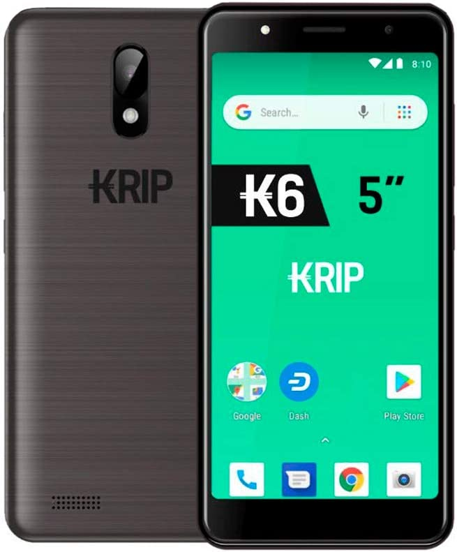 Unlocked Smartphone Android Oreo 8.1 All items free shipping 5.0