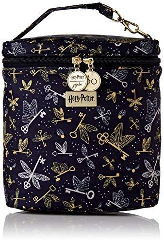 JuJuBe Wickeltasche Harry Potter Flying Keys JB31185-FLY BFF
