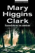 Escondido en las sombras / Nighttime is My Time (Spanish Edition)