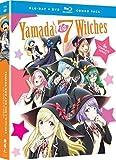 YAMADA-KUN 7 WITCHES COMP BDC. [Blu-ray]
