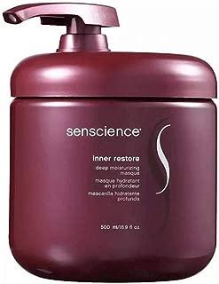 Inner Restore, Senscience, 500 ml