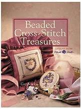 Best beaded cross stitch patterns free Reviews