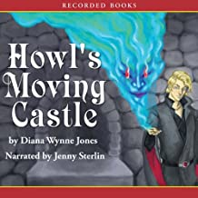 Howl's Moving Castle PDF
