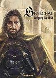 Sénéchal