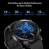 Zoom IMG-1 honor smartwatch magic watch 2