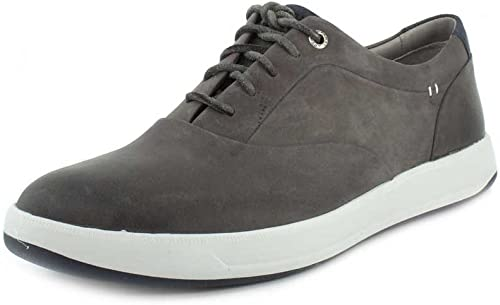 Sperry Top-Sider Hombre STS17851 Sts17851 11.5 D(M) US