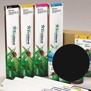 Amazon.es: Inktec - Plotters / Impresoras: Informática