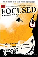 Focused [DVD]