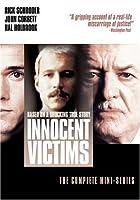 Innocent Victims [DVD]