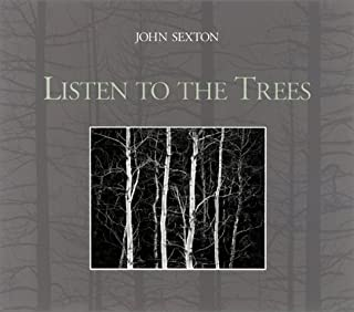 Listen to the Trees